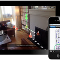 Create-your-room-plan-in-seconds-with-magicplan-app-video-s