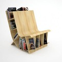 Creative-design-chairs-s