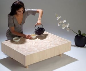 Creative-design-table-instable-by-aissa-logerlot-m