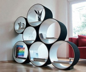 Creative-display-ideas-for-the-home-m