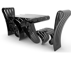 Creative-elegance-furniture-by-avanzini-m