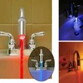 Creative-faucets-s