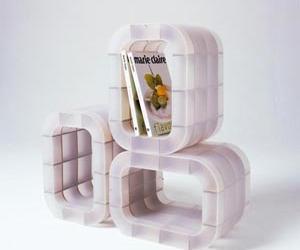 Creative-furniture-matrix-storage-cubes-m