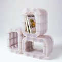 Creative-furniture-matrix-storage-cubes-s