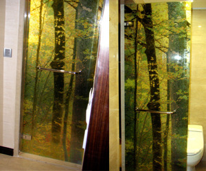 Creative-glass-door-m
