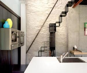 Creative-kitchen-m