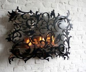 Creative-mazzetto-fireplaces-m