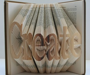Creative-work-book-of-art-m
