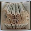 Creative-work-book-of-art-s