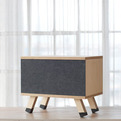 Credenza-by-chuck-routhier-s