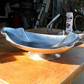 Crenelated-elliptical-fruit-bowl-s