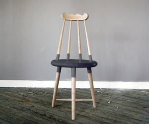 Crested-comb-back-chair-by-timothy-liles-m