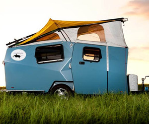 Cricket-camper-designed-by-nasa-architect-garrett-finney-m