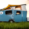 Cricket-camper-designed-by-nasa-architect-garrett-finney-s