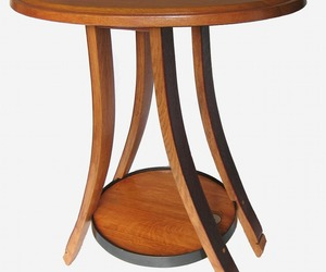 Cricket-oval-recycled-oak-wine-barrel-end-table-m