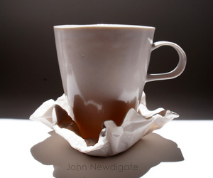 Crinkled-porcelain-saucer-by-john-newdigate-2-m