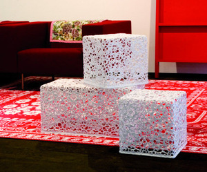 Crochet-tables-from-moooi-m