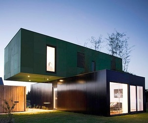 Crossbox-house-m