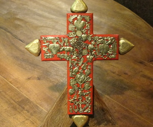 Crosses-made-with-love-m