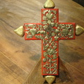 Crosses-made-with-love-s