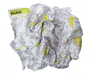 Crumpled-city-map-m