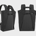 Crumpler-nhill-heist-backpack-for-laptop-s