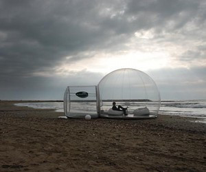 Crystal-bubble-portable-shelter-m