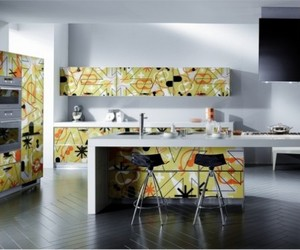 Crystal-by-scavolini-m