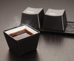 Ctrl-alt-delete-coffee-cup-set-m