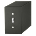 Cubic-switchplate-lightswitch-s