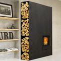 Cubic-woodstove-fireplace-from-wittus-2-s