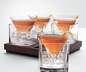 Cubist-martini-set-m