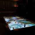 Cuelight-pool-table-s