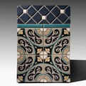 Cuerda-seca-decorative-tiles-fireclay-s