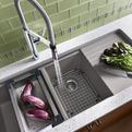 Culina-faucet-by-blanco-s