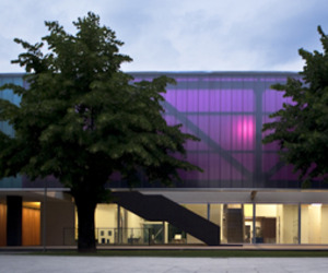 Cultural-center-in-ranica-m
