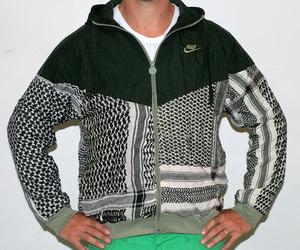Cultural-contrast-of-symbolism-jackets-m