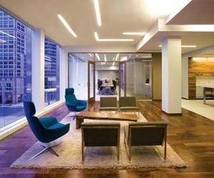 Cuningham-group-designs-nilan-johnson-lewis-office-m