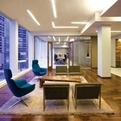 Cuningham-group-designs-nilan-johnson-lewis-office-s
