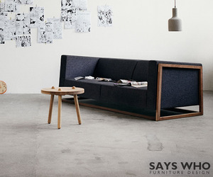 Curb-sofa-by-says-who-m