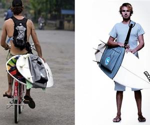 Curve-surfboard-sling-m