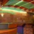Curvetec-ceiling-canopies-s