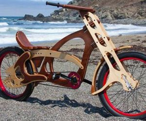 Custom-built-wooden-bicycle-created-from-salvaged-trees-2-m