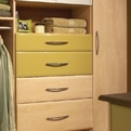 Custom-cabinet-doors-from-northern-contours-s