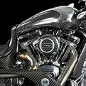 Custom-carbon-fiber-zapico-bike-s