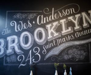 Custom-chalk-lettering-by-dana-tanamachi-m