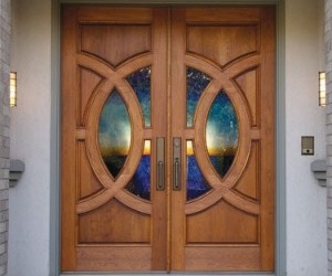Custom-cherry-door-from-simpson-door-m