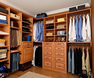 Custom-closet-organization-from-easyclosetscom-m