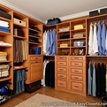 Custom-closet-organization-from-easyclosetscom-s