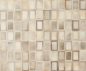 Custom-cowhide-patchwork-rugs-choose-stylesizecolors-m